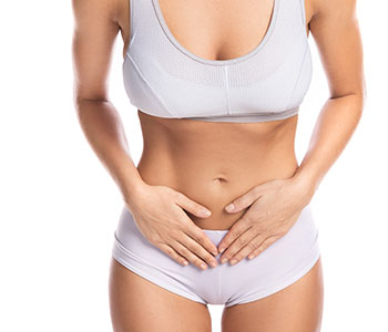 Pessary information from Urogynecology practice in the Lake Forest, IL area