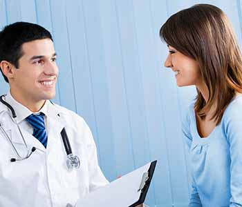 fecal incontinence be treated