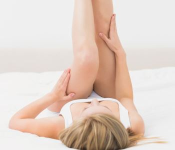 Laser Vaginal Tightening treatment in Wood Stock from Dr. Sanjay Gandhi