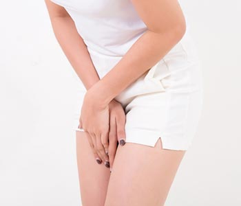 What is Urinary Incontinence in Lake Forest area