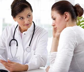 Treating bladder infections in Chicago, IL area