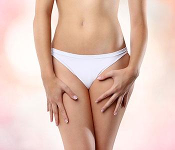 Urogynecology Nonsurgical Treatments Park City IL - Woodstock