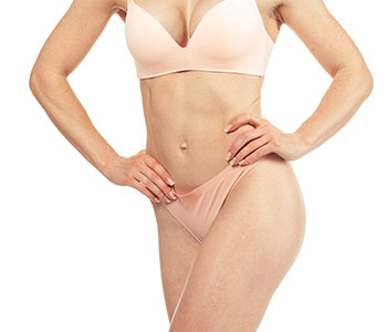 Vaginal Botox Park City IL - Lake Forest - Leaky Bladder
